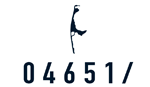 04651 - Mode
