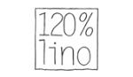 120% Lino - Mode