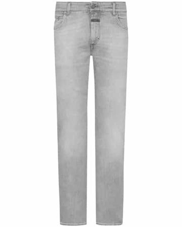 Closed Unity Jeans Slim (Größe: 29/32;30/32;32/32;32/34;33/32;33/34;34/32;34/34;36/32;36/34;38/32)