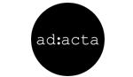 ad:acta - Mode