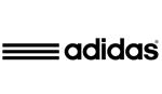 Adidas - Mode