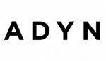 Adyn - Mode