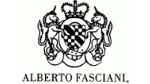 Alberto Fasciani - Mode