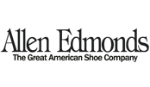 Allen Edmonds - Mode