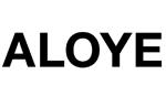 Aloye - Mode