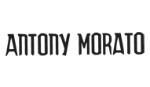 Antony Morato - Mode