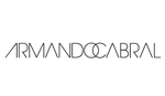 Armando Cabral - Mode