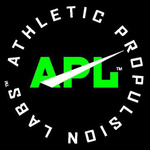 Athletic Propulsion Labs - Mode