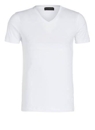 Baldessarini  2er-Pack T-Shirts grau