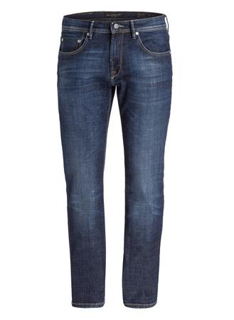 Baldessarini  Jeans JACK Regular-Fit blau grau