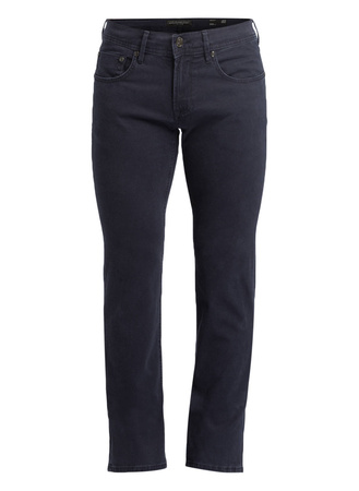 Baldessarini  Jeans JACK Regular-Fit schwarz