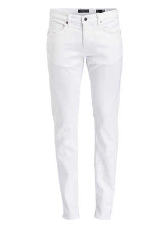 Baldessarini  Jeans JOHN Slim-Fit