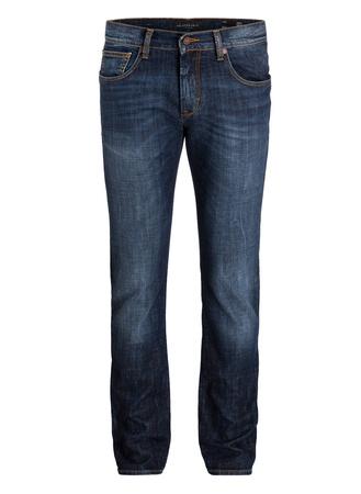 Baldessarini  Jeans JOHN Slim-Fit grau