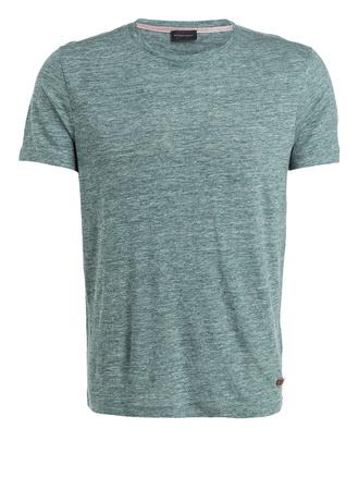 Baldessarini  Leinen-Shirt