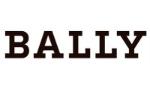 Bally - Mode