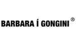 Barbara i Gongini - Mode
