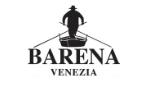 Barena - Mode