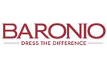 Baronio - Mode