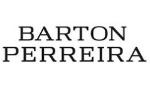 Barton Perreira - Mode