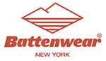 Battenwear - Mode