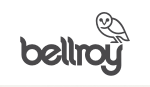 bellroy - Mode