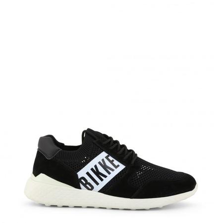 Bikkembergs  Sneaker STRIK-ER 2278L Schwarz schwarz