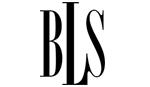 BLS - Mode