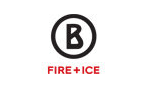Bogner Fire + Ice