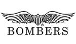 Bombers Original - Mode