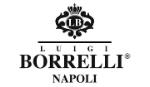 Borrelli - Mode