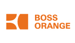 Boss Orange - Mode