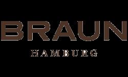 braun-hamburg.com