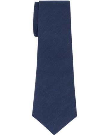 Brunello Cucinelli Krawatte (Größe: Unisize) grau