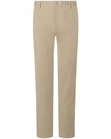 Burberry, London Shibden Chino Burberry braun