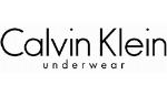 Calvin Klein Underwear - Mode