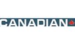 Canadian Classics - Mode