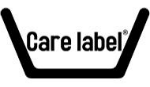 Care Label - Mode