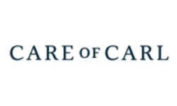 careofcarl.de