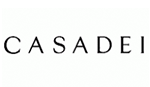 Casadei - Mode