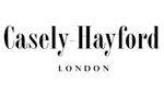 Casely-Hayford - Mode