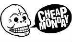 Cheap Monday - Mode