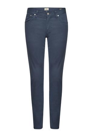 Citizens of Humanity  Slim Jeans Bowery grau