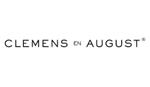 Clemens en August - Mode
