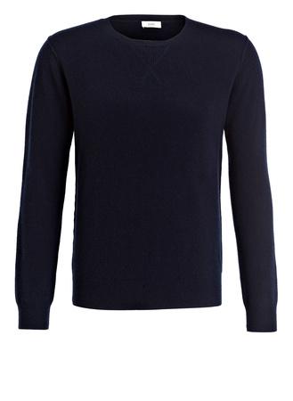 Closed  Cashmere-Pullover CASH schwarz