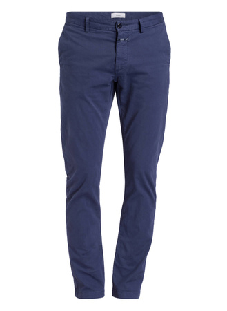 Closed  Chino CLIFTON Slim-Fit