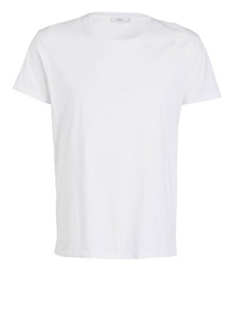 Closed  T-Shirt grau
