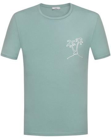 Closed T-Shirt (Größe: L;M;S;XL;XXL)