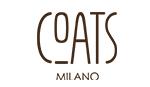 Coats Milano - Mode