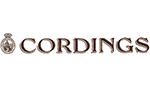 Cordings - Mode