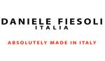 Daniele Fiesoli - Mode